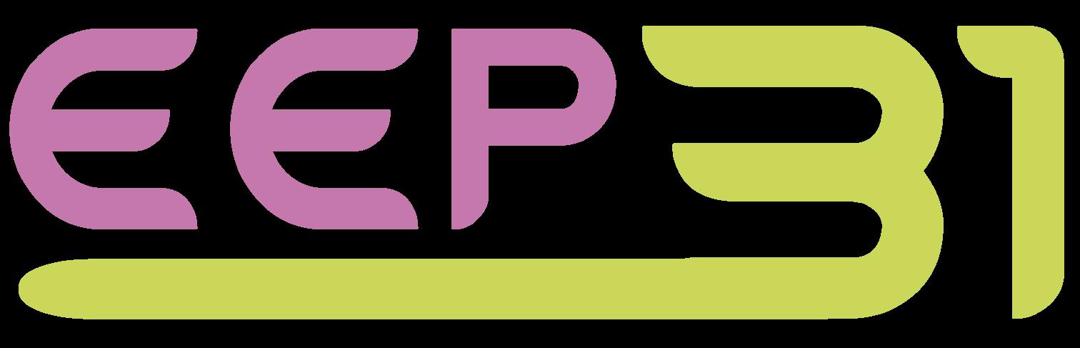 EEP31
